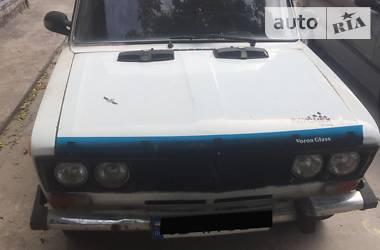 ВАЗ 2106 1995 в Чернигове
