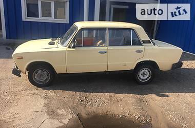 ВАЗ 2106 1990 в Киеве