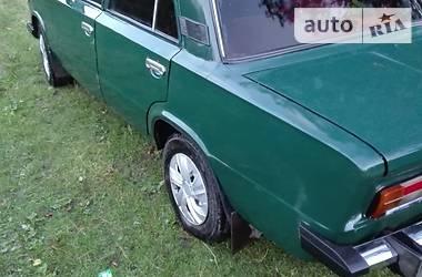 ВАЗ 2106 1986 в Сумах