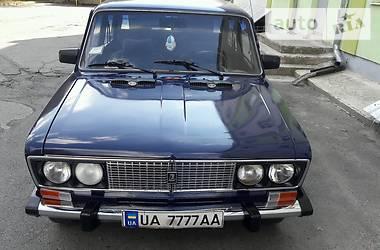 ВАЗ 2106 1993 в Ровно