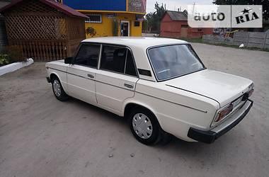 ВАЗ 2106 1991 в Виннице