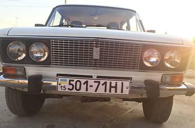 ВАЗ 2106 1991 в Рокитном