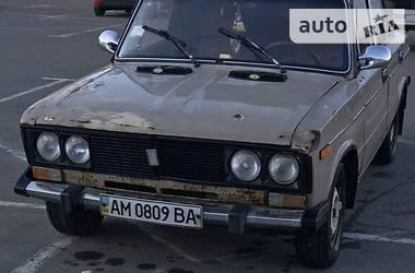 ВАЗ 2106 1991 в Житомире