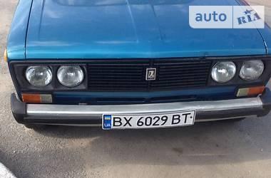 ВАЗ 2106 2000 в Житомире