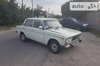ВАЗ 2106 1984 в Кременчуге
