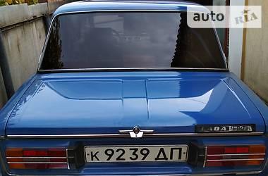 ВАЗ 2106 1983 в Кривом Роге