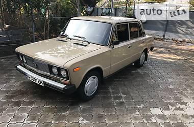 ВАЗ 2106 1993 в Бердянске