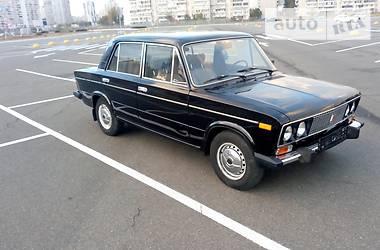 ВАЗ 2106 1991 в Киеве