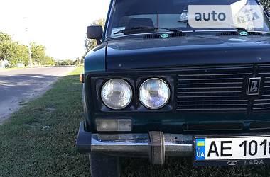 ВАЗ 2106 1985 в Пятихатках