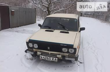 ВАЗ 2106 1900 в Житомире