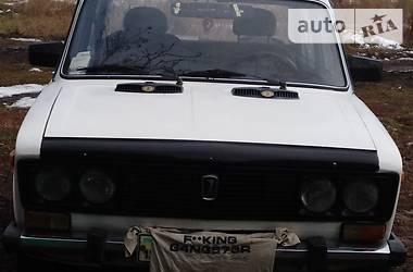 ВАЗ 2106 1989 в Николаеве