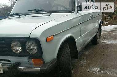 ВАЗ 2106 1987 в Гайвороне