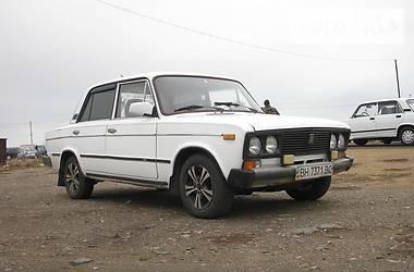 ВАЗ 2106 2001 в Одессе