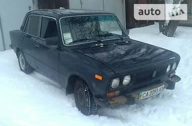 ВАЗ 2106 1980 в Черкассах