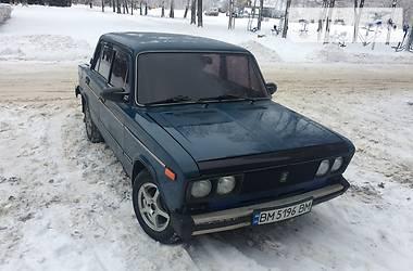 ВАЗ 2106 1992 в Сумах
