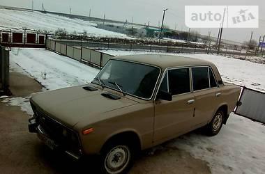 ВАЗ 2106 1985 в Гусятине