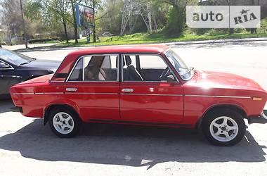 ВАЗ 2106 1990 в Запорожье