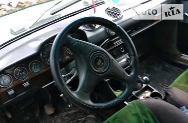 ВАЗ 2106 1985 в Козове