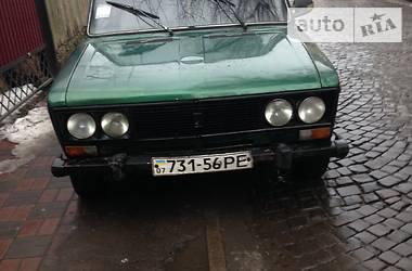ВАЗ 2106 1984 в Мукачево