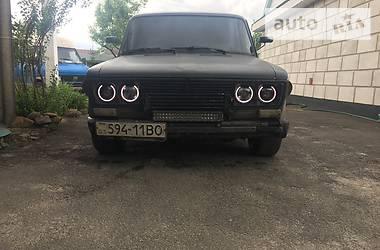 ВАЗ 2106 1990 в Любомле