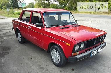 ВАЗ 2106 1981 в Кременце