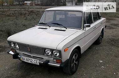 ВАЗ 2106 1991 в Мариуполе