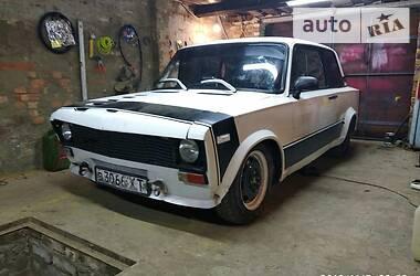 ВАЗ 2106 1990 в Ровно
