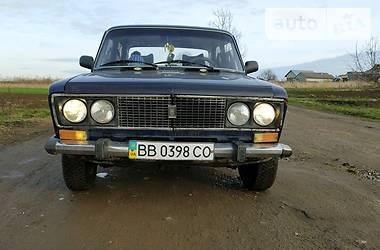 ВАЗ 2106 1991 в Городке