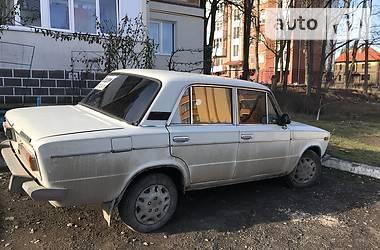 ВАЗ 2106 1991 в Чорткове