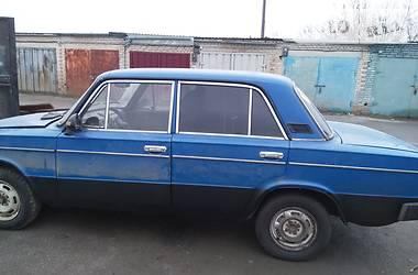ВАЗ 2106 1999 в Луцке
