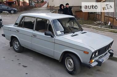 ВАЗ 2106 1987 в Трускавце