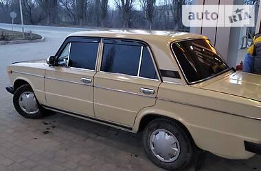 ВАЗ 2106 1991 в Каменец-Подольском