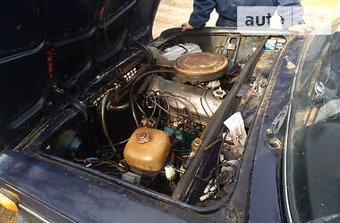 ВАЗ 2106 1992 в Радехове