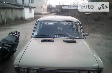ВАЗ 2106 1992 в Калиновке