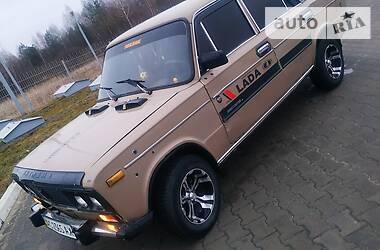 ВАЗ 2106 1989 в Ковеле