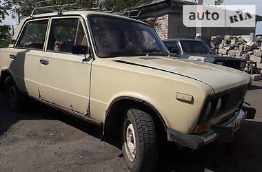 ВАЗ 2106 1991 в Кривом Роге