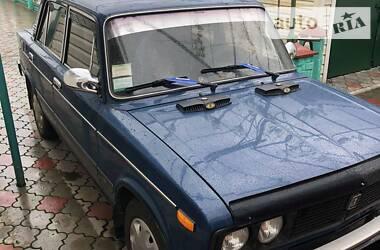 ВАЗ 2106 2003 в Виннице