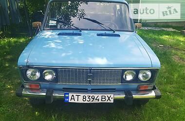 ВАЗ 2106 1989 в Коломые