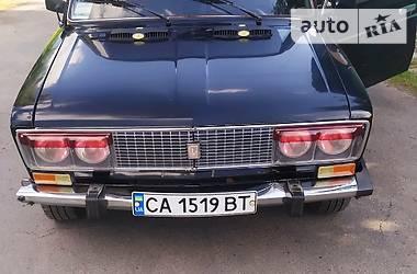 ВАЗ 2106 1991 в Христиновке