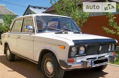 ВАЗ 2106 1991 в Гусятине