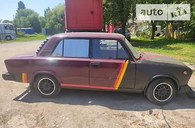 ВАЗ 2106 1994 в Жашкове