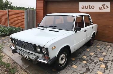 ВАЗ 2106 1994 в Харькове