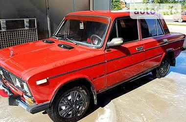 ВАЗ 2106 1995 в Ужгороде