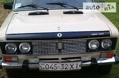 ВАЗ 2106 1990 в Теофиполе