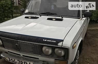 ВАЗ 2106 1994 в Бершади