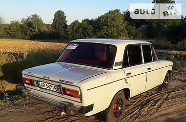 ВАЗ 2106 1990 в Томашполе