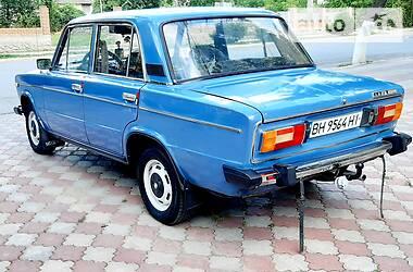 ВАЗ 2106 1986 в Кодыме