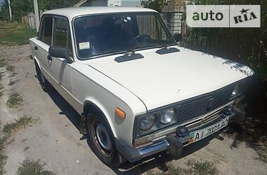 ВАЗ 2106 1991 в Тараще