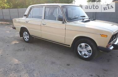 ВАЗ 2106 1990 в Каменке-Бугской