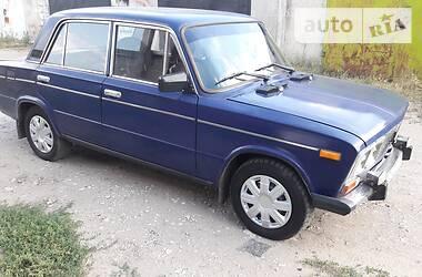 ВАЗ 2106 1988 в Каменском